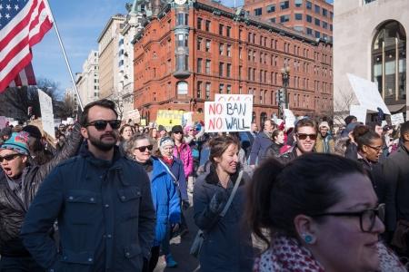 third-trump-demo-march-17