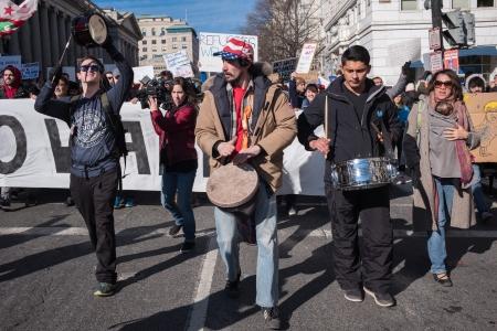 third-trump-demo-march-19