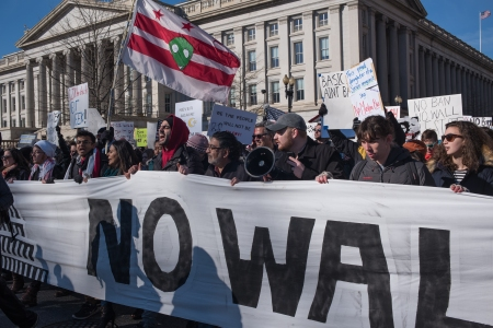 third-trump-demo-march-21