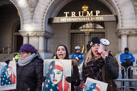 third-trump-demo-march-27