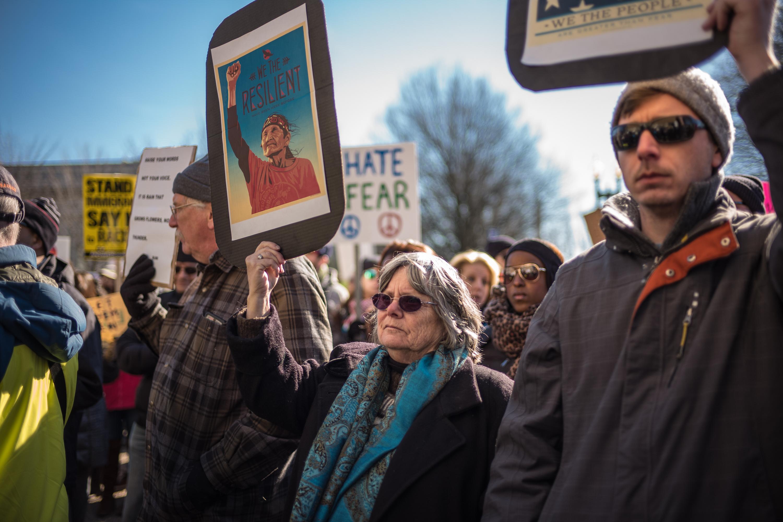 third-trump-demo-march-4