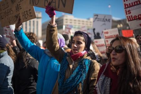 third-trump-demo-march-5
