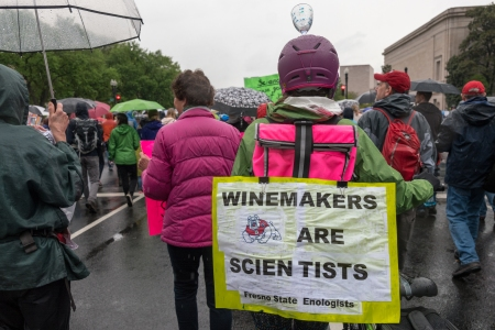 March For Science-15