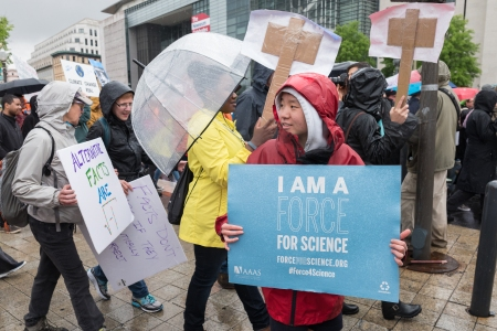 March For Science-17