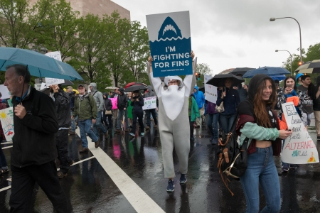 March For Science-26