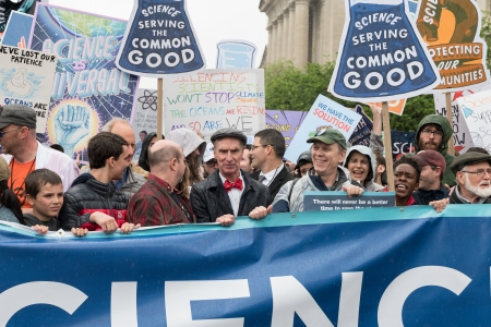 March For Science-6