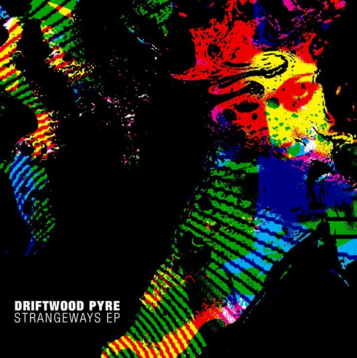 strangeways-ep