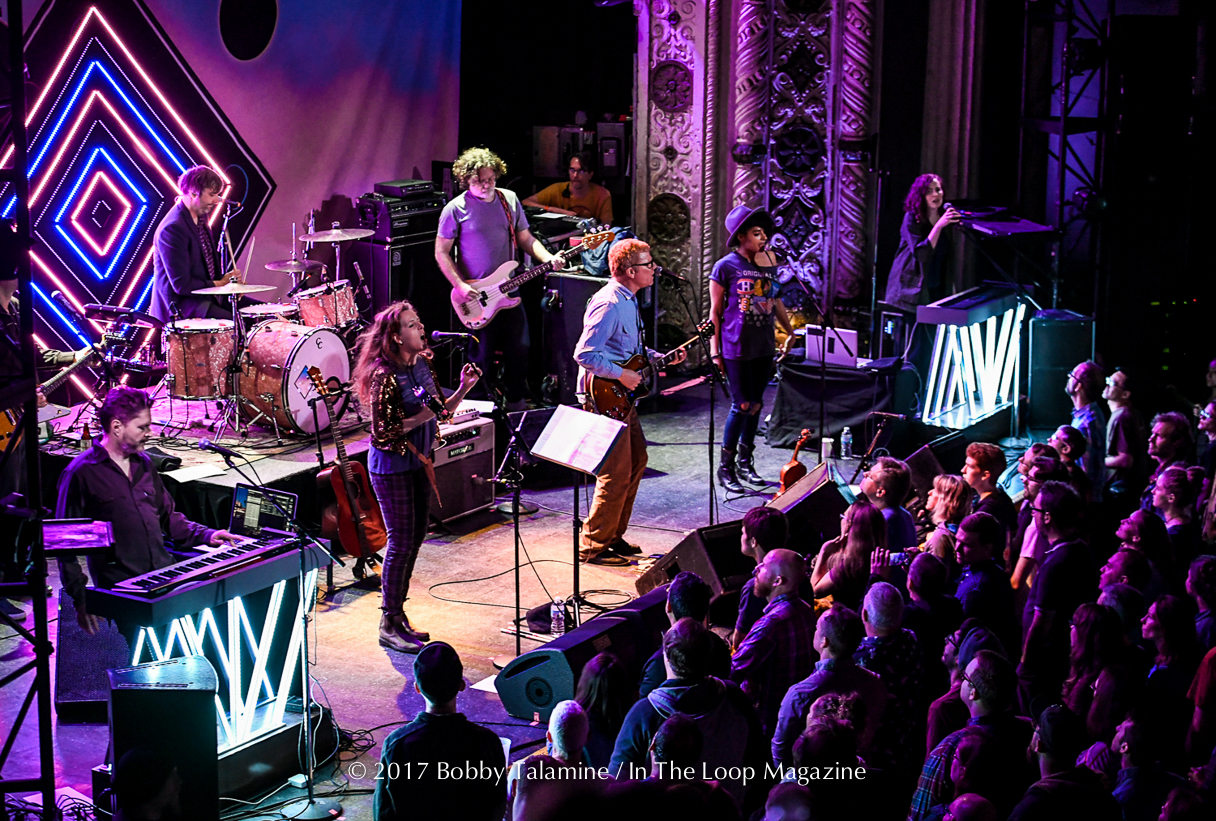 Naughty mature nude women