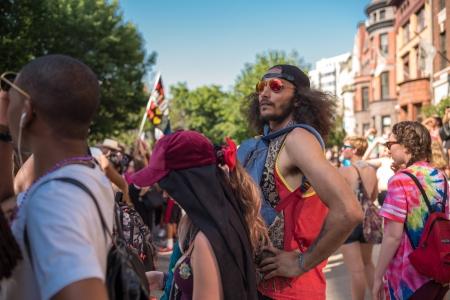 Pride 2017-13