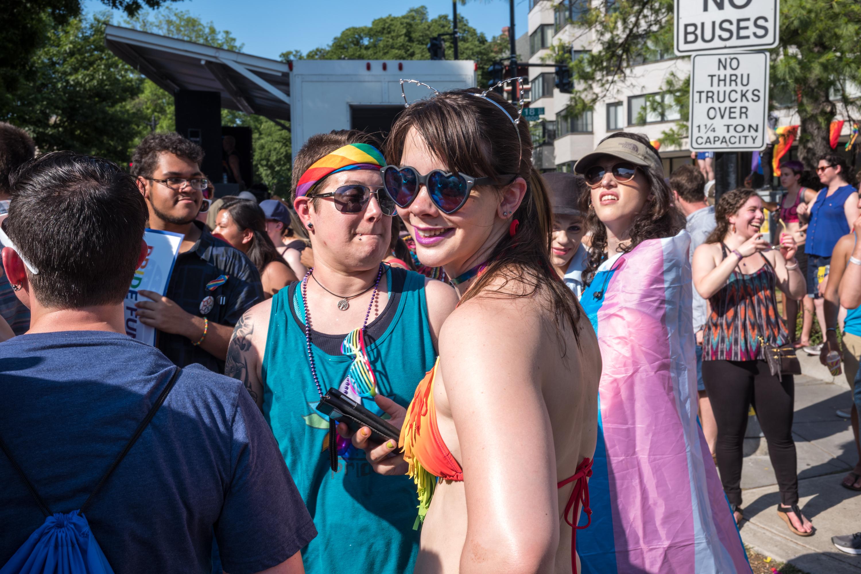Pride 2017-15