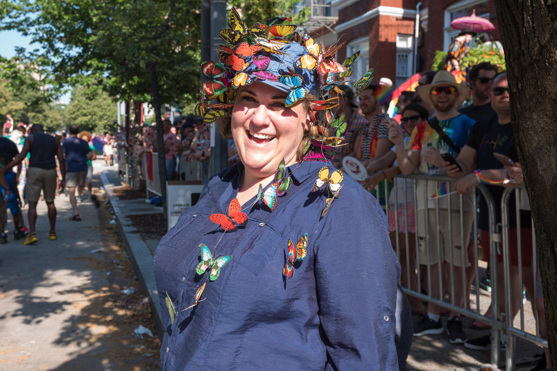 Pride 2017-24