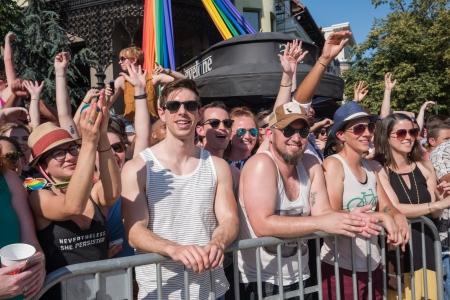 Pride 2017-26