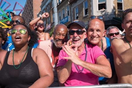 Pride 2017-29