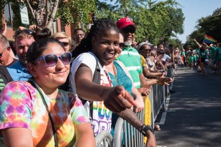 Pride 2017-30