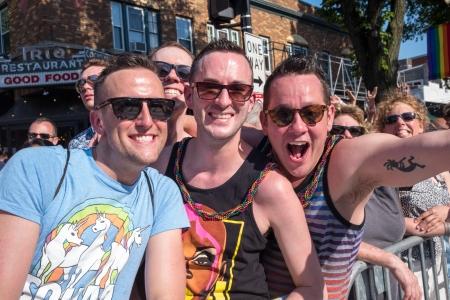 Pride 2017-33