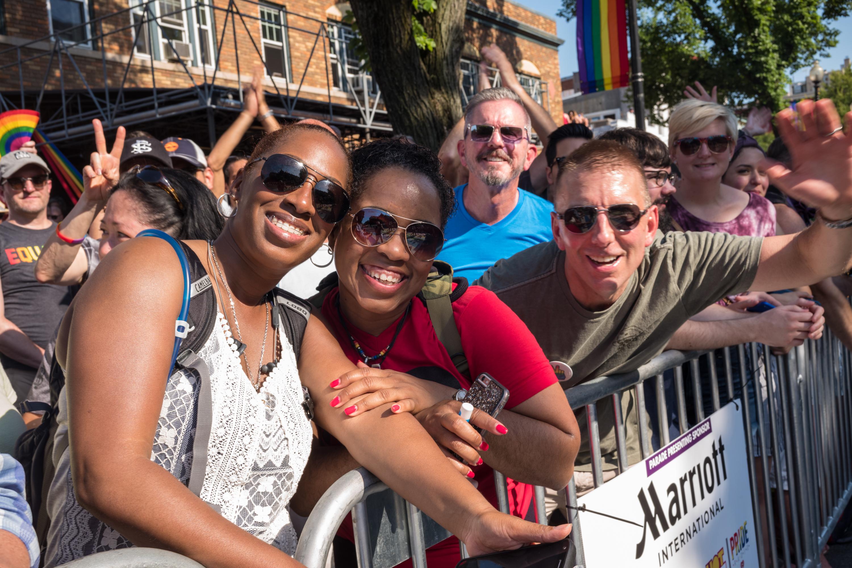 Pride 2017-34