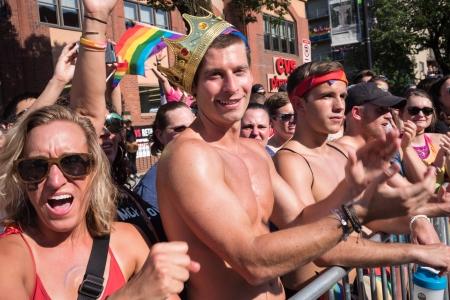Pride 2017-35