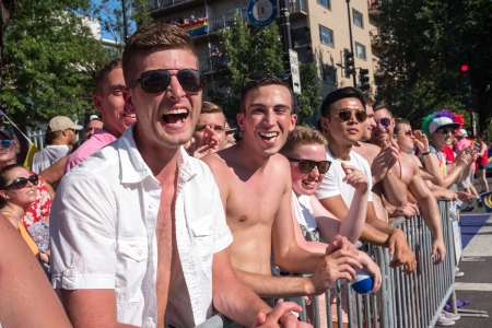 Pride 2017-36