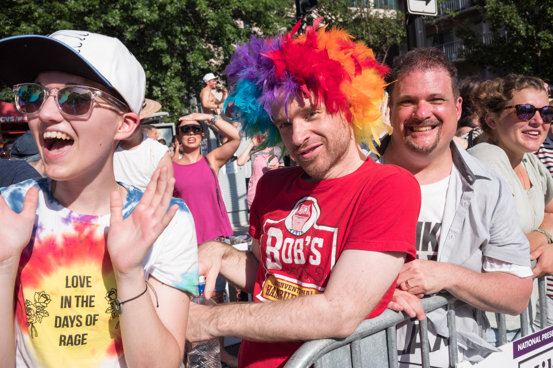 Pride 2017-37