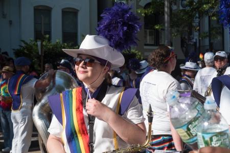 Pride 2017-40