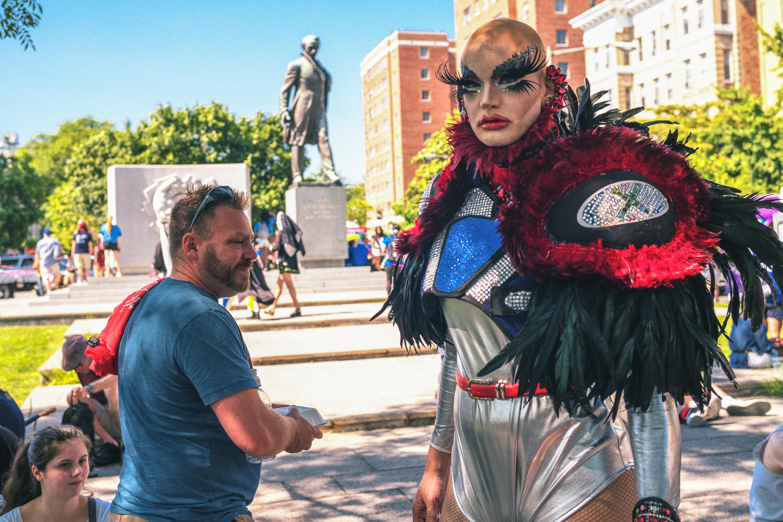 Pride 2017-45