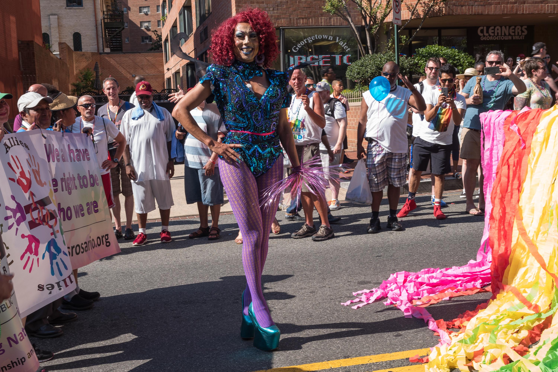 Pride 2017-5