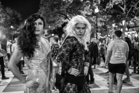 High Heel Race 2017-11