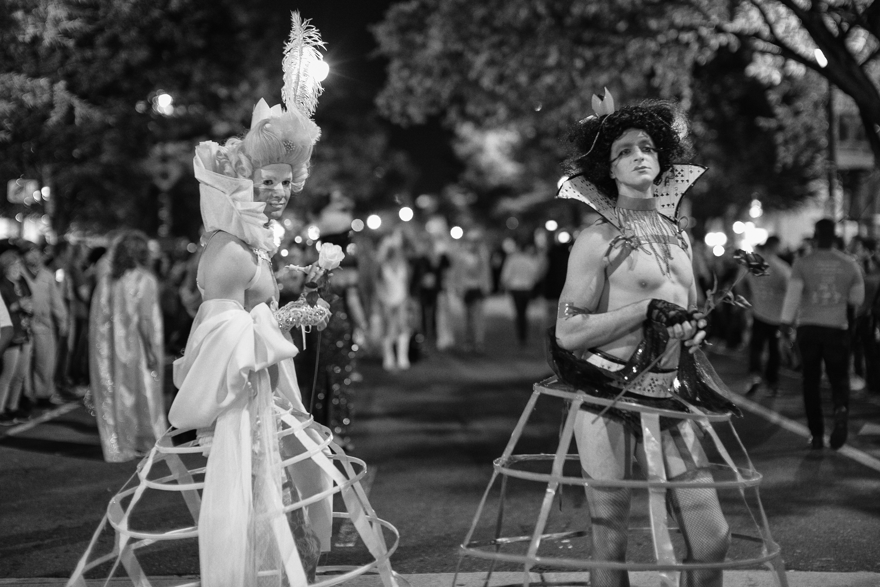 High Heel Race 2017-15