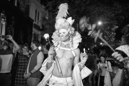 High Heel Race 2017-5