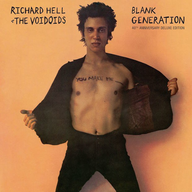 richard_hell_blank_generation_40th_anniversary_deluxe_edition_2397526