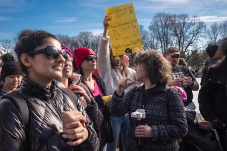 Women's March '18-10