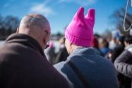 Women's March '18-4