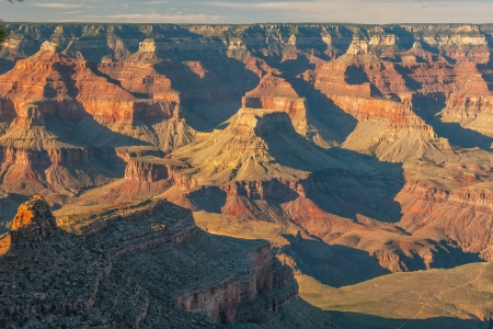 Grand Canyon-12