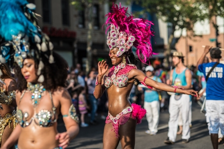 High Heel Race 2018-18