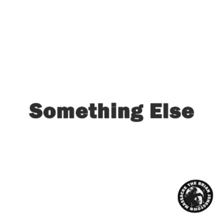 71732-something-else