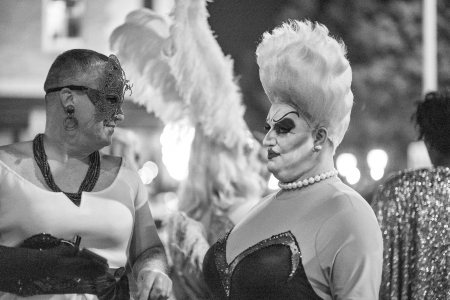 High Heel Race 2018-8